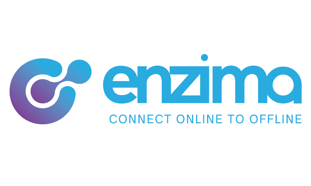 Enzima | We Create Digital Connections