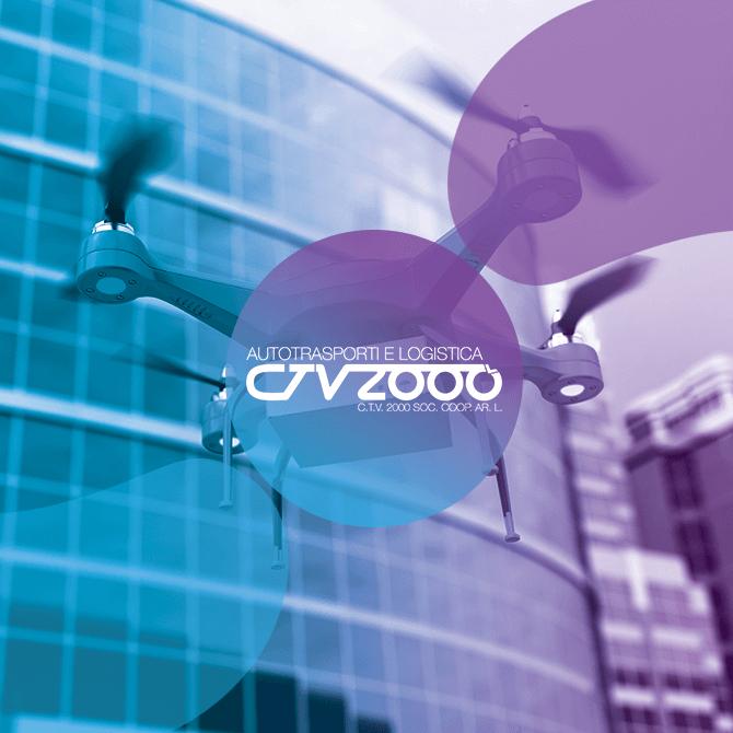 CTV 2000
