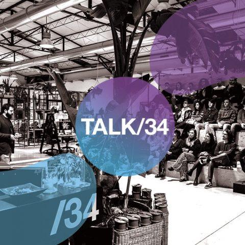 Talk/34