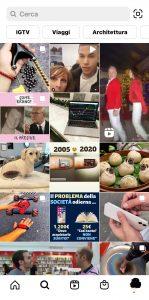 instagram-explore-enzima