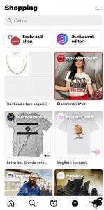 instagram-shopping-enzima