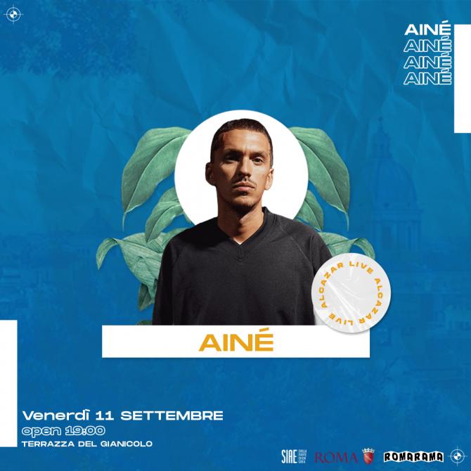Ainé1-1