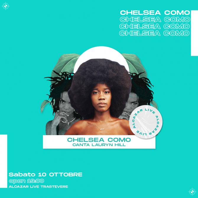 Chelsea_1-1_DEF