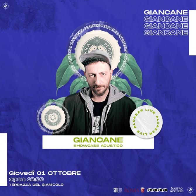 Giancane_Nastro_1-1