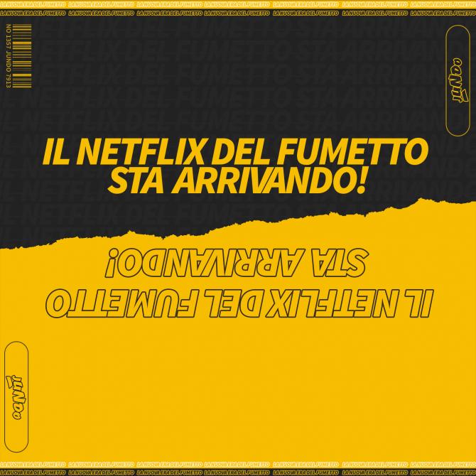 Il-Netflix-del-Fumetto
