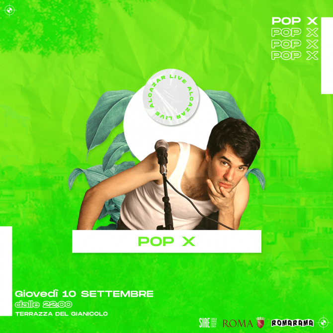 PopX_1-1