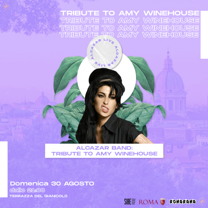 Tribute-to-Amy_1-1