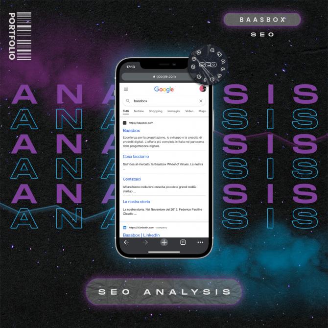 POST_SEO_Analysis-min